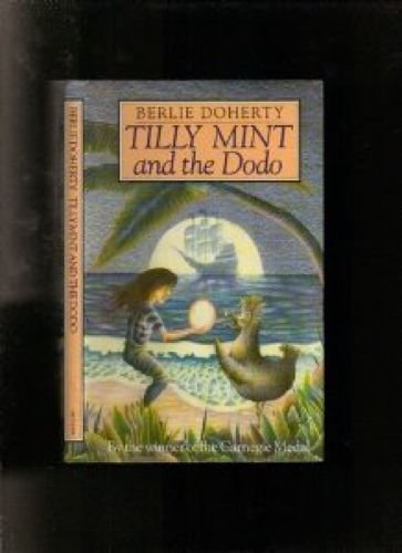 9780416046229: Tilly Mint and the Dodo