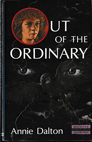 9780416095425: Out of the Ordinary (Teen)