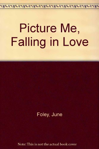 9780416120226: Picture Me, Falling in Love