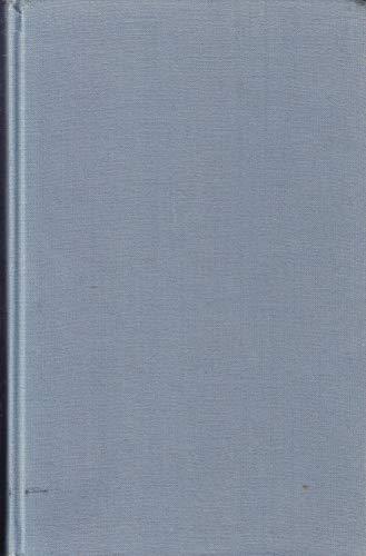 9780416140200: Word Unheard: Guide Through Eliot's ''Four Quartets''