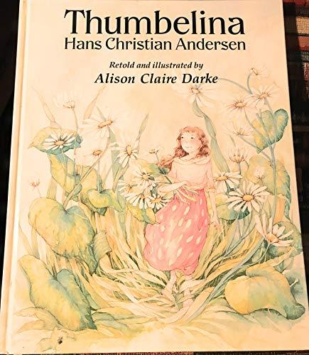 9780416160123: Thumbelina
