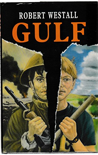 9780416185904: Gulf
