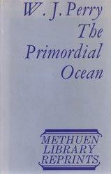 9780416188103: Primordial Ocean (Library Reprint)