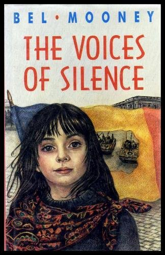The Voices of Silence (0416191037) by Mooney, Bel