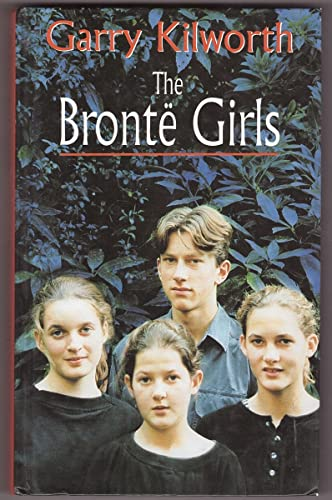 The Bronte Girls