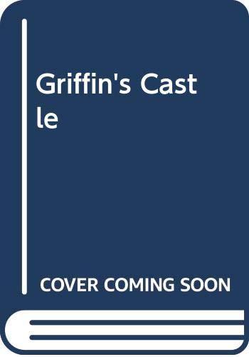 9780416191417: Griffin's Castle