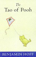9780416195118: The Tao of Pooh (Wisdom of Pooh S.)