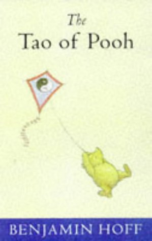 9780416195118: THE TAO OF POOH (WISDOM OF POOH)