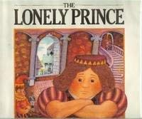 9780416215908: Lonely Prince