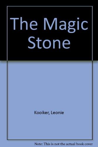 9780416221701: The Magic Stone