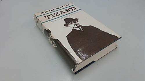 9780416231106: Tizard