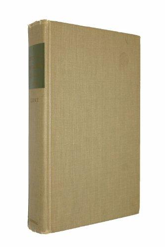 9780416232806: A History of Greek Literature