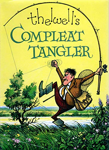 9780416463804: Compleat Tangler