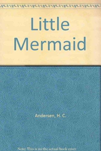 9780416465402: Little Mermaid