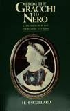 9780416561005: From the Gracchi to Nero: History of Rome from 133 B.C.to A.D.68 (University Paperbacks)