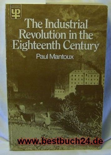 america during the industrial revolution in the eighteenth century The agricultural revolution of the 18th century paved the way for the industrial revolution in britain new farming techniques and improved livestock breeding led to amplified food production.