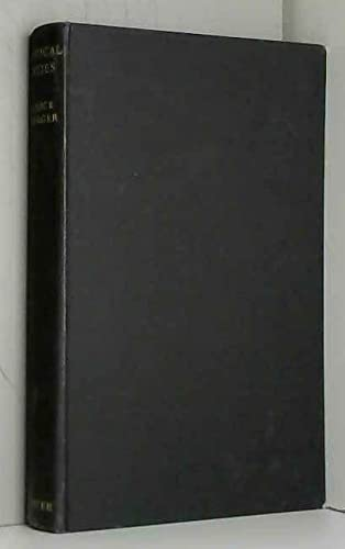 9780416683202: Political Parties Their Organization and Activity in the Modern State