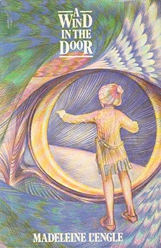 9780416810905: Wind in the Door