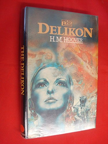 9780416862201: The Delikon
