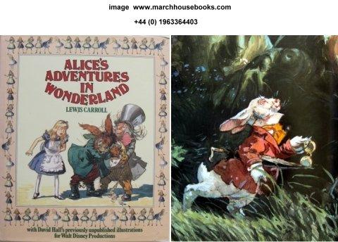 9780416960006: Alice in Wonderland