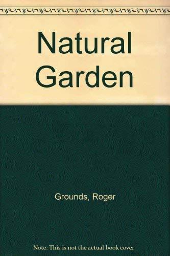 9780417019208: Natural Garden