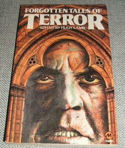 9780417028309: Forgotten Tales of Terror