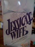 9780417036205: Jessica's Wife