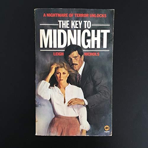 9780417057002: Key to Midnight