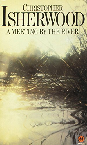9780417059105: Meeting By the River