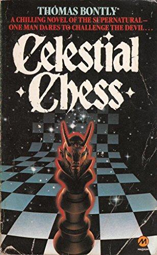 9780417063409: Celestial Chess