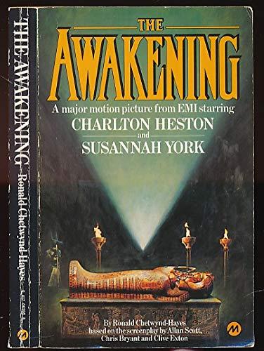 9780417065908: The Awakening
