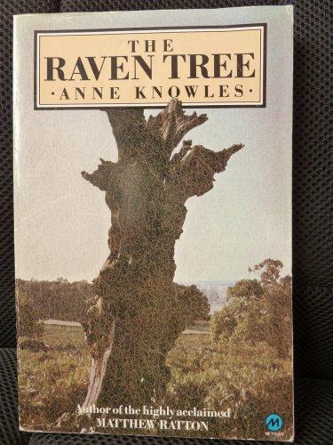 9780417067308: Raven Tree