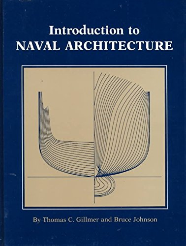 9780419126102: Introduction to Naval Architecture