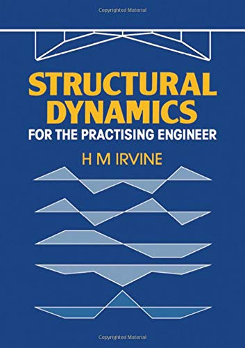 9780419159308: Structural Dynamics for the Practising Engineer