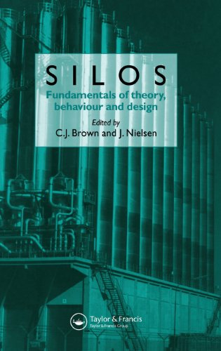 9780419215806: Silos: Managing Multiple Projects Successfully: Fundamentals of Theory, Behaviour and Design