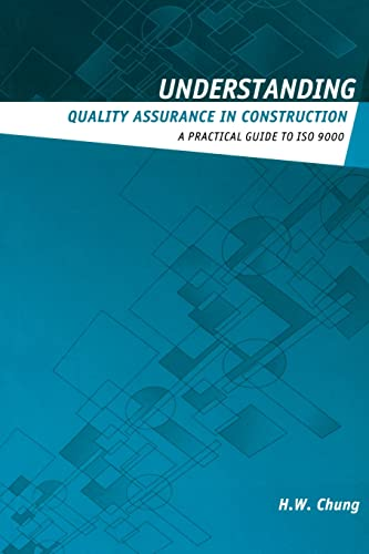 Free Book: How to Set Up a Quality Assurance System