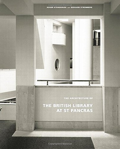 ISBN 9780747811459 - 1950s Modern: British Style and ...