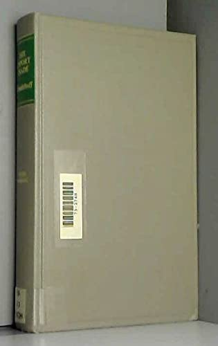 9780420441300: The export trade: The law and practice of international trade