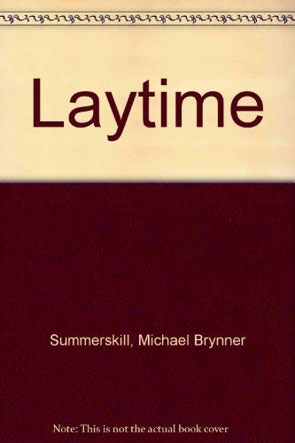9780420479709: Laytime