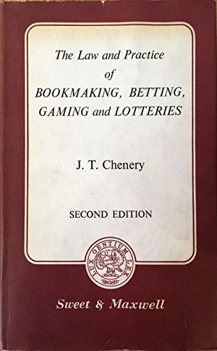 Betting gaming and lotteries commission address books hotel jacoby kleinbettingen luxembourg palace