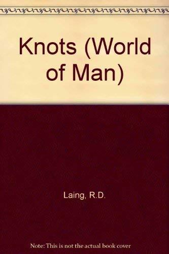 9780422733304: Knots (World of Man)