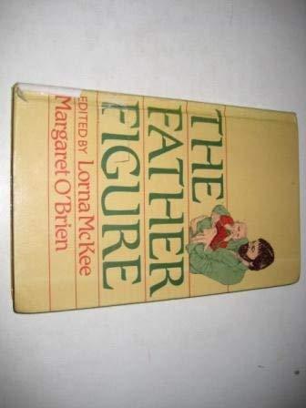 9780422777209: Father Figure