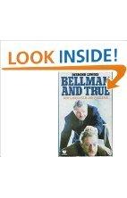 9780423020205: Bellman and True
