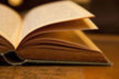 9780423461206: Notes on James Joyce's