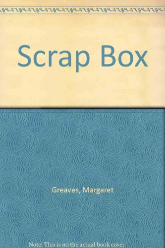 9780423789508: Scrap Box
