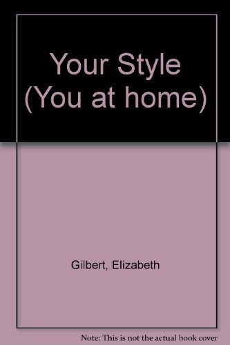 9780423878806: Your Style (You at home)