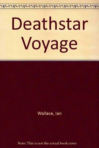 9780425019245: Deathstar Voyage