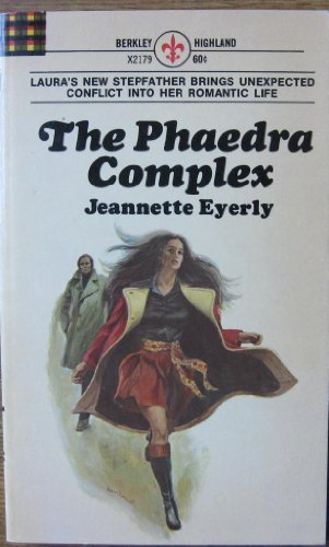 The Phaedra Complex
