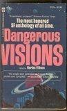 9780425022740: DANGEROUS VISIONS.
