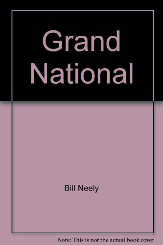 Grand National (0425024555) by Richard Petty; Bill Neely